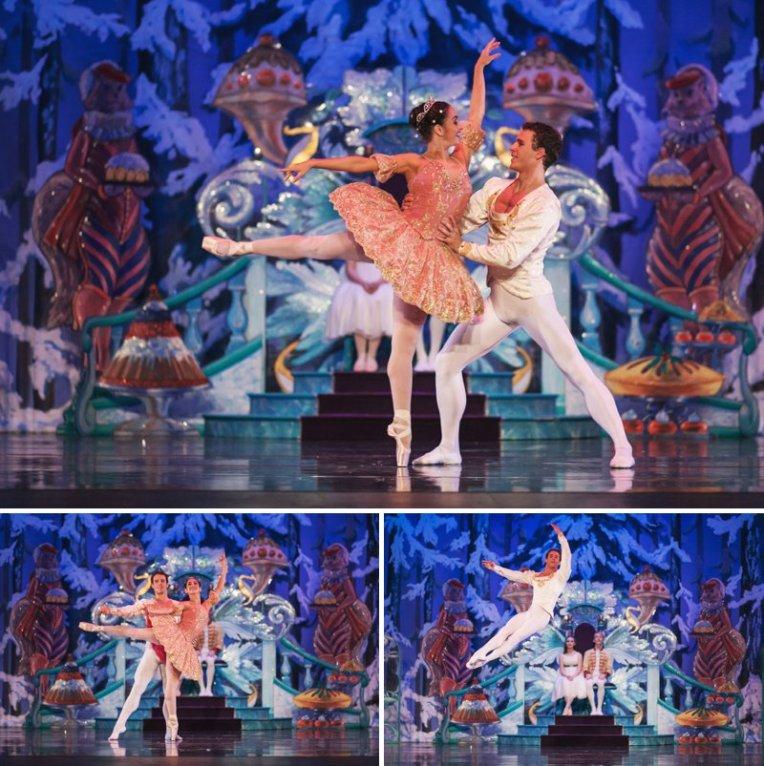 CCD Nutcracker Denver Ballet022.jpg