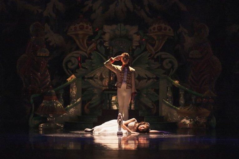 CCD Nutcracker Denver Ballet024.jpg