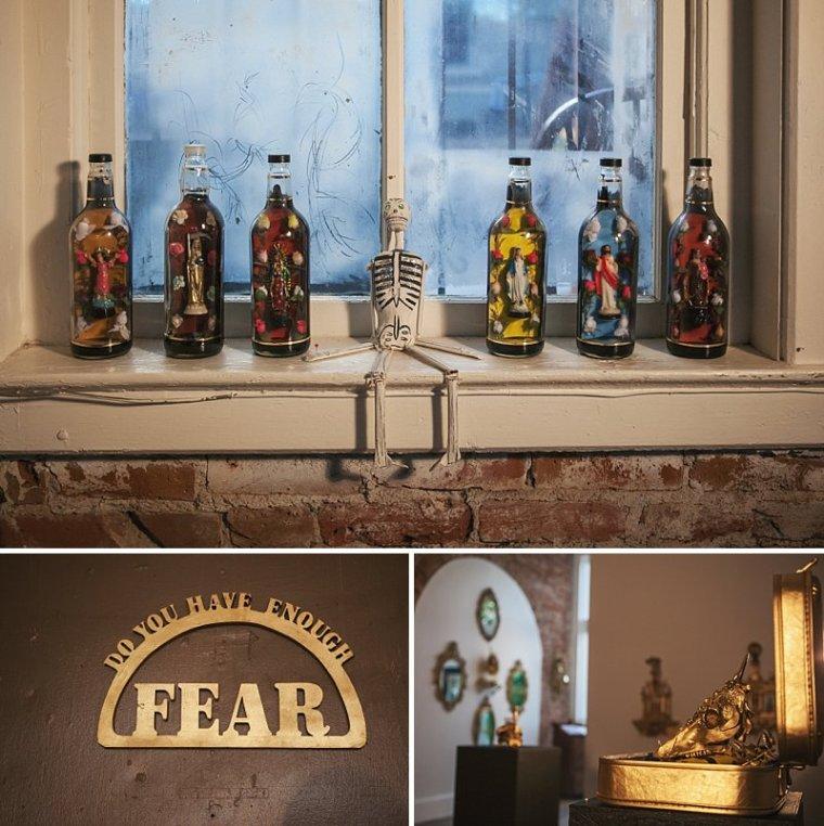 Denver Fine Arts, Leon Gallery, David Freeman, Camille Shortridge, Colorado Visual Artist