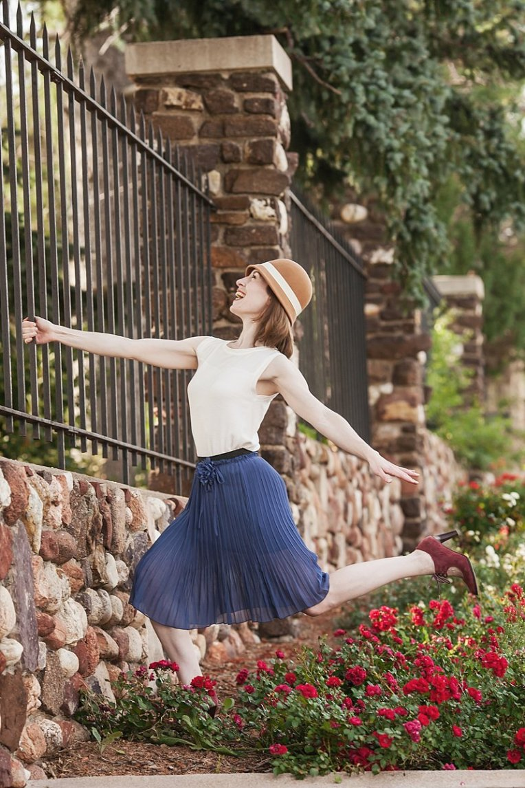 Denver Dance Photography, Dance Photography how to, Educational Dance, Dance Photo Sessions, Colorado Dance Photography, Colorado Dancers