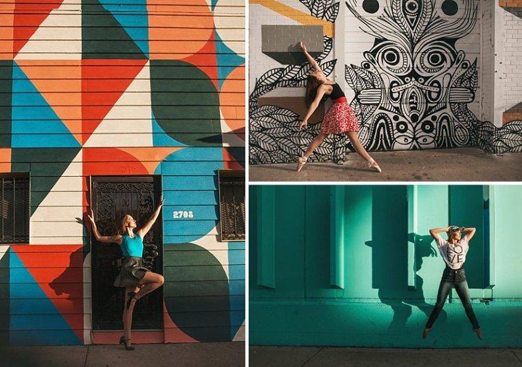 denver dance, colorado dance, dance photography, dance photographers, denver dance photographer, dance project denver