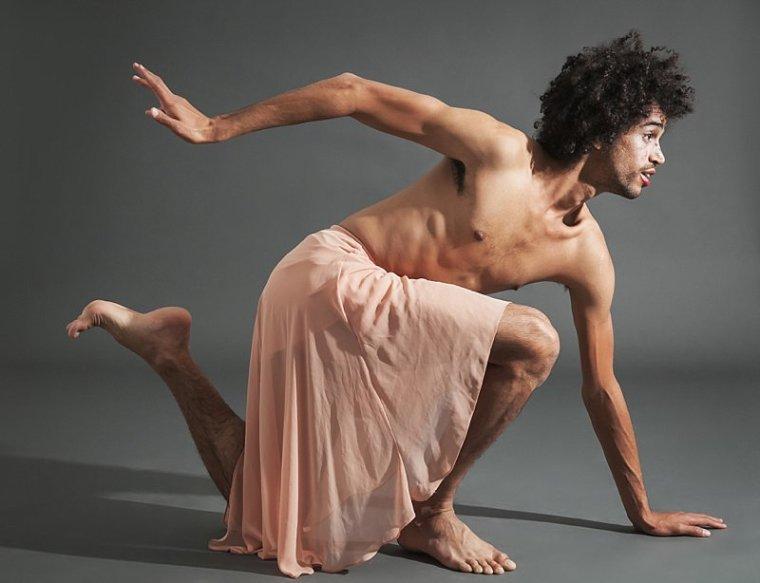 Dance Project Denver,Denver Dance,Denver Dance Photographer,Jean Paul Weaver,Lume Cube,The Studio Centennial,