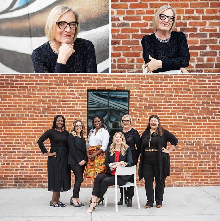 Deborah Jordy,Denver head shot photographer,Denver head shot photography,SCFD,Scientific and Cultural Facilites District,
