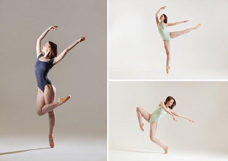 Denver Dance,Denver Dance Photographer,Kerry Healy,Student Dance Photography,Studio Dance Photography,