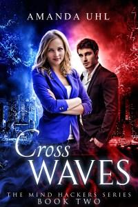 Cross Waves