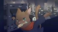 CatBurglar