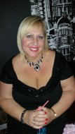 Mrs W