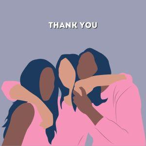 Thank You Women In Tech SEO