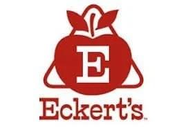 eckerts farms logo