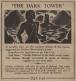 The Dark Tower, 1946