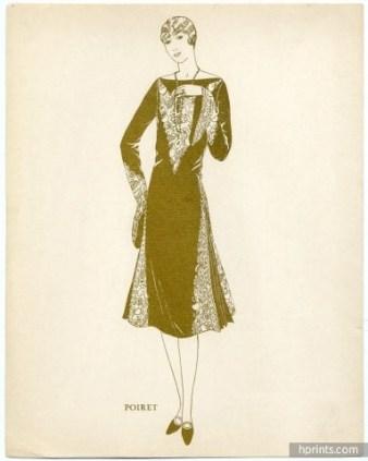 14375-paul-poiret-1925-montbrun-fashion-dress-gazette-du-bon-ton-hprints-com