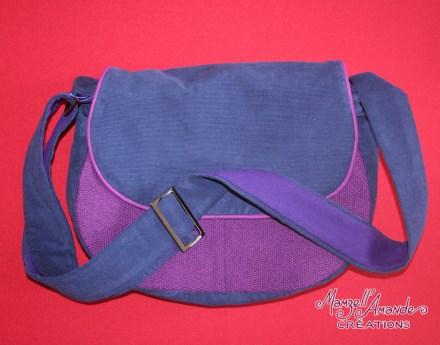 Sacoche02_VioletMarine_02