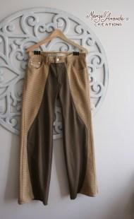 PantalonsMaelstrom07