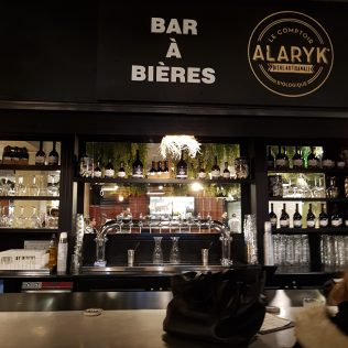 alaryk biere
