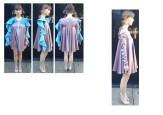 38 Lookbook 5 Robe Alicia