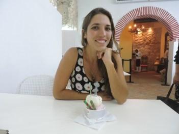 Los mejores helados del mundo