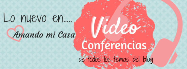 Video conferencias