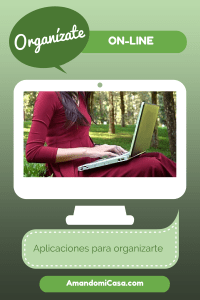 Organizate on-line-2