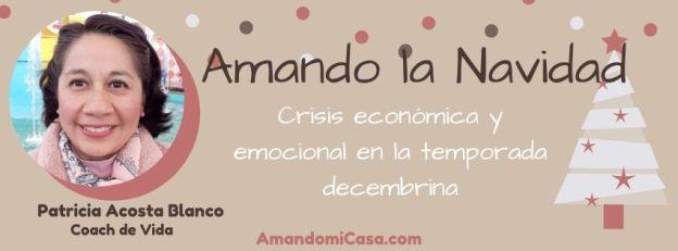 Crisis-emocional