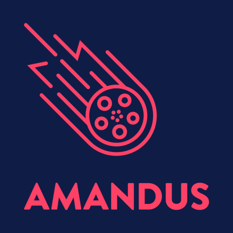 amandus_cometname_1080x1080px_v1
