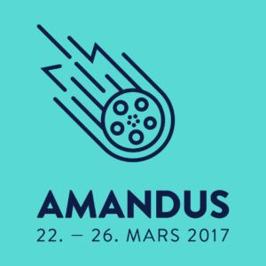 amandus_full_logo_1080x1080px_v4