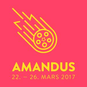 amandus_full_logo_1080x1080px_v7