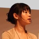Animasjonsverksted med Aya Suzuki