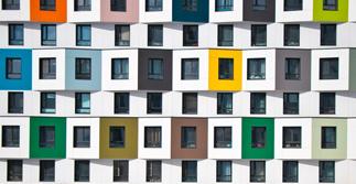 Investissements Scellier : plafonds de loyer et de ressources des locataires pour2021