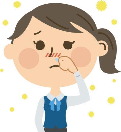 ルイボスティーは花粉症に効果がある?飲み方や副作用は?