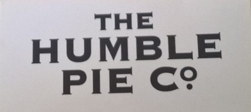 The Pie Edition- A Humble Pie Co Review