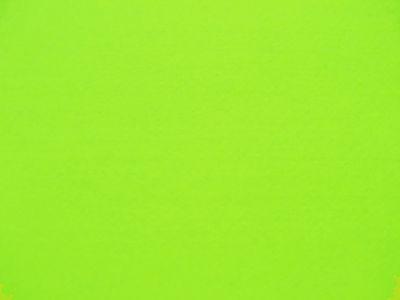 La Psicologa del color  Amanece Metrpolis