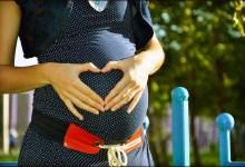 Photo of IQM creó aplicación para autocuidado y prevención del embarazo