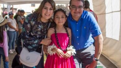 Photo of Realizaran festejo del Día de la Familia
