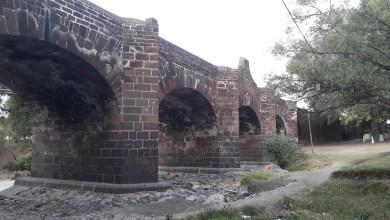 Photo of Vialidad alterna al Puente de la Historia ya cuenta con permisos