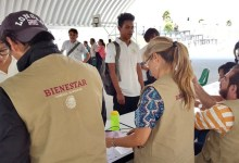 Photo of Abren oficinas del Bienestar para atención ciudadana