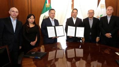 Photo of Querétaro tendrá Unidad de Inteligencia Patrimonial