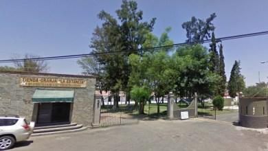 Photo of Granja SEDENA con planes de expansión