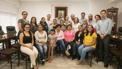 Photo of Anuncio Memo Vega apoyos a estancias infantiles