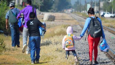 Photo of Anticipan más migraciones al terminar la pandemia