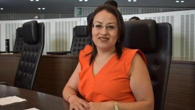 Photo of Respaldará Beatriz Marmolejo a mujeres del gremio periodístico