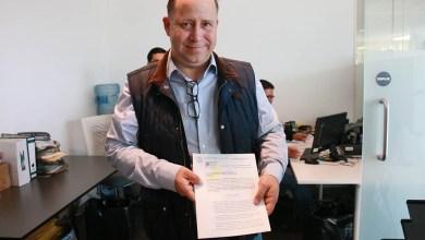 Photo of Piden sancionar a deudores alimentarios