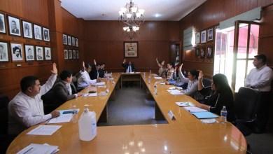 Photo of Aprueban Medidas de Seguridad Sanitaria en Colón