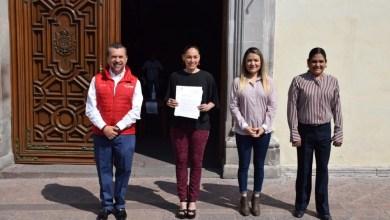 Photo of Grupo legislativo del PRI propone cambiar presupuesto