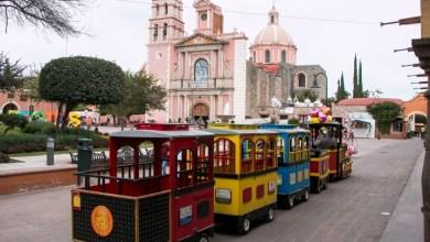 Photo of SECTUR genera estrategia ante baja del turismo por COVID-19