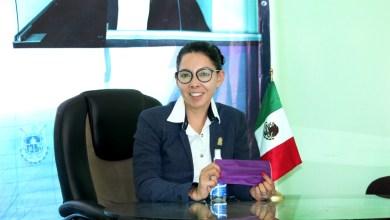 Photo of Querétaro Independiente reconoce acciones de Gobierno del Estado