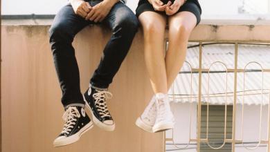 Photo of SEJUVE promueve la salud emocional de los jóvenes