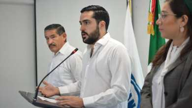 Photo of MORENA perjudica a México con favoritismos hacia Bartlett : PAN