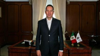 Photo of Querétaro se adhiere a reactivación económica