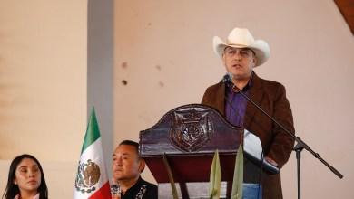 Photo of A proceso jurídico caso del alcalde de Pinal de Amoles; sí estuvo en la fiesta