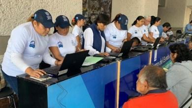 Photo of 60% de los 4 mil 836 burócratas regresan a trabajar en Querétaro
